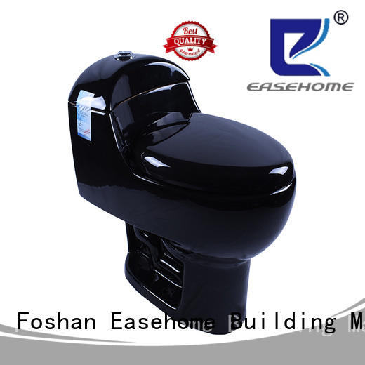 high quality dual flush toilet one piece get quotes home-use