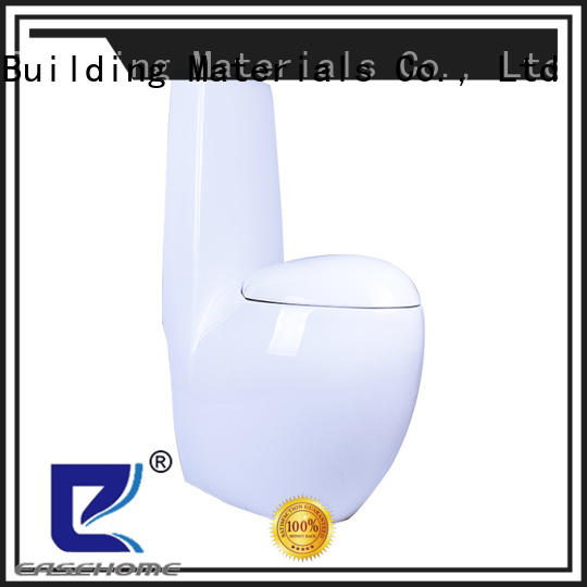 high quality porcelain toilet black get quotes bathroom