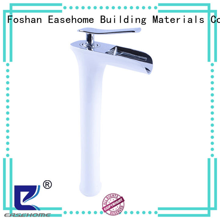 Easehome modern bathroom sink faucet high quality kitchen