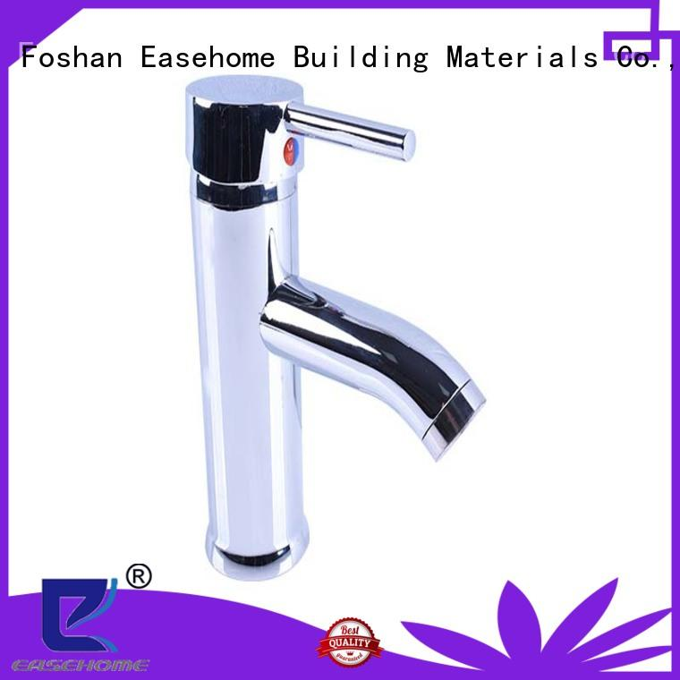 Easehome brass kitchen faucet order now bathroom