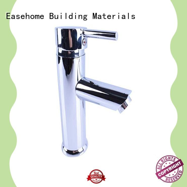 install kitchen faucet exporter kitchen Easehome