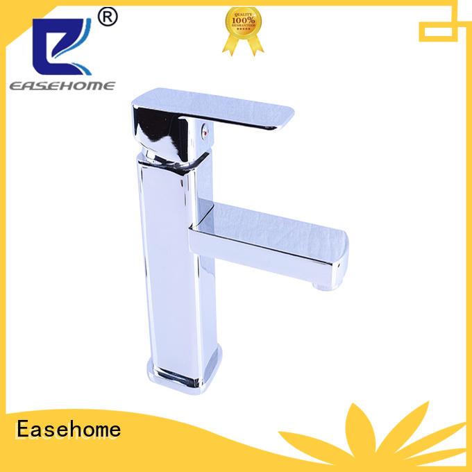 contemporary best rated kitchen faucets unique design shower