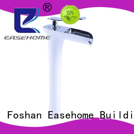 Easehome luxury modern kitchen faucets exporter bathroom