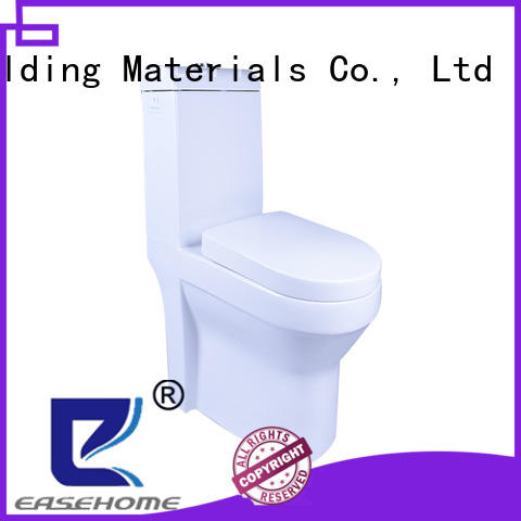 customized bone color toilet black get quotes home-use