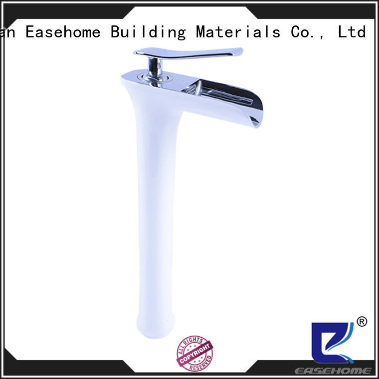 contemporary best kitchen faucets brass body order now shower