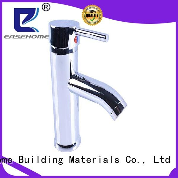 Easehome highly recommend best rated kitchen faucets exporter bathroom