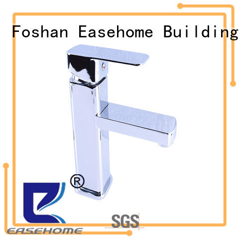 Easehome bronze kitchen faucet unique design bathroom