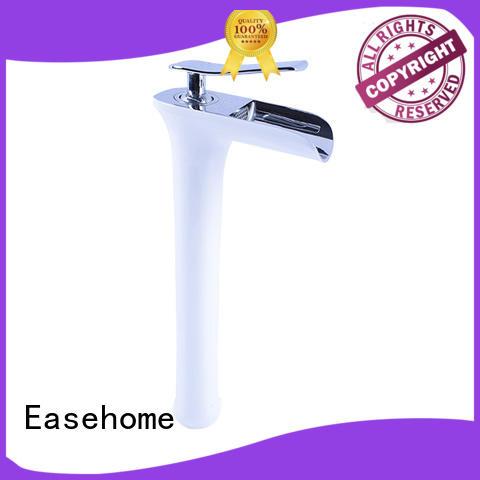 medium body single hole kitchen faucet unique design shower Easehome