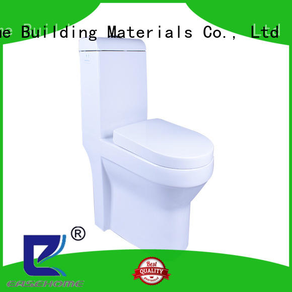 Easehome comfortable dual flush toilet get quotes bathroom