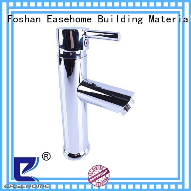 Easehome luxury best rated kitchen faucets fair trade bathroom