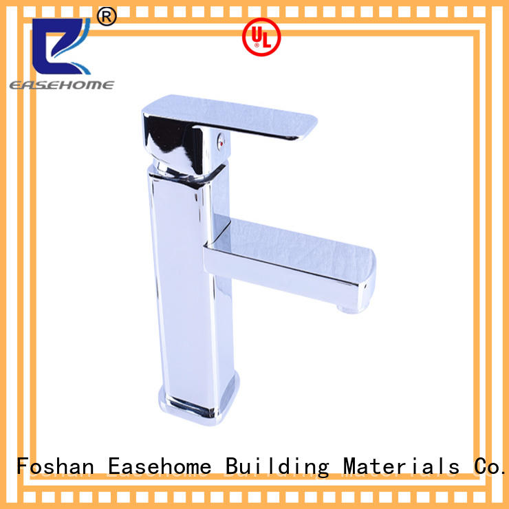 contemporary kitchen faucet exporter shower Easehome