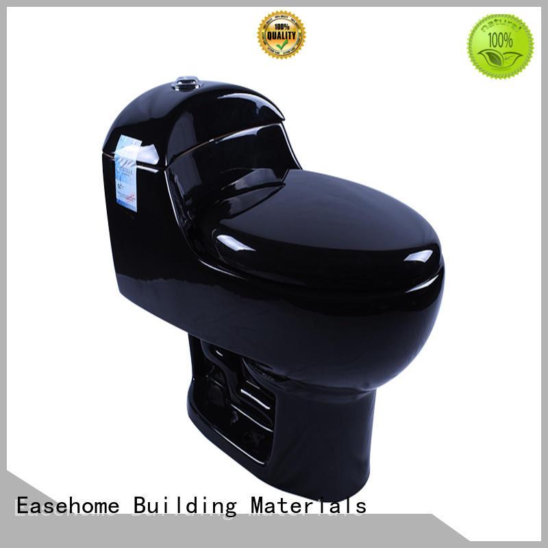ceramic dual flush toilet fitting hotel