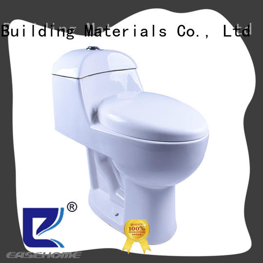 Easehome one piece bathroom toilet more buying choices home-use