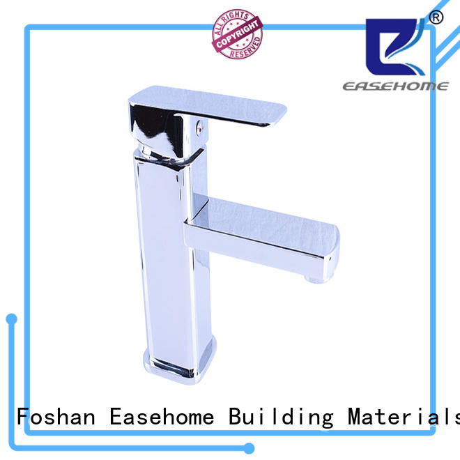 Easehome brass body bronze kitchen faucet exporter shower