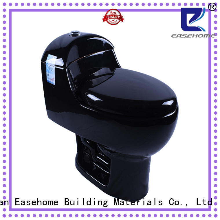 luxury toilet egg pop shape home-use Easehome