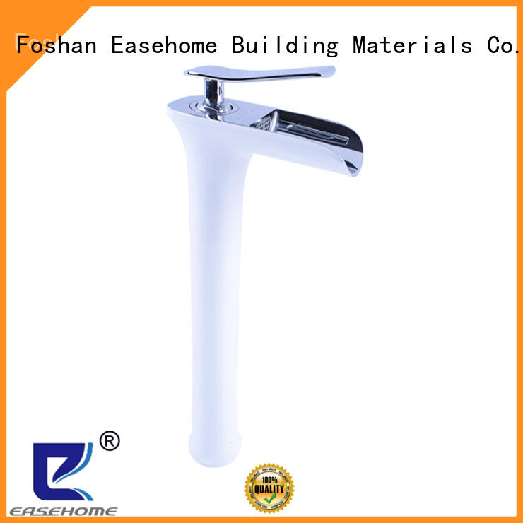 Easehome contemporary modern kitchen faucets order now bathroom