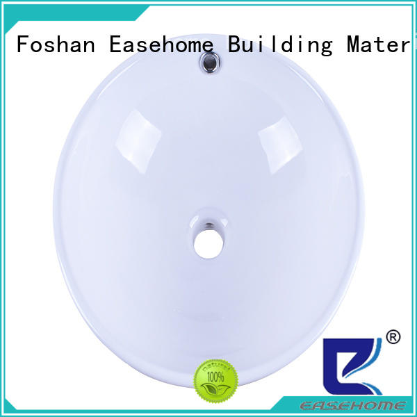 Easehome durable best way to clean porcelain sink bulk purchase home-use