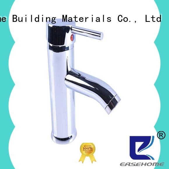 Easehome highly recommend bathroom sink faucets exporter kitchen