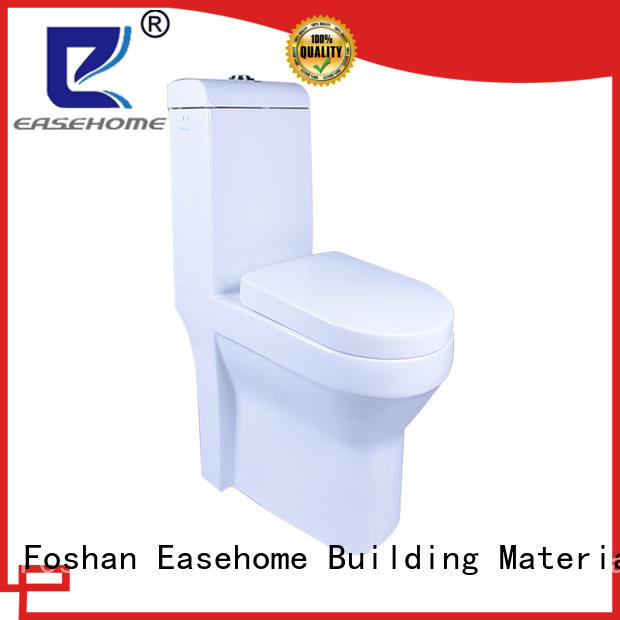 Easehome comfortable modern toilet more buying choices bathroom