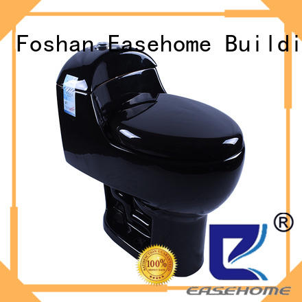 Easehome dual flush porcelain toilet more buying choices home-use