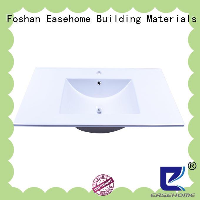 modernhow to clean porcelain sink ceramic awarded supplierhotel