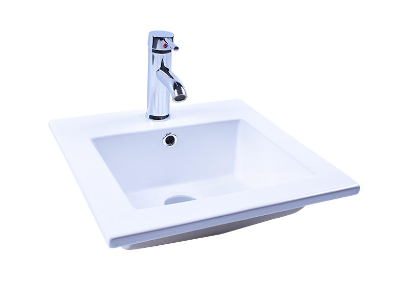 durable how to clean porcelain sink double bowl awarded supplier home-use-1