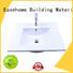 Easehome modern porcelain vessel wholesale home-use
