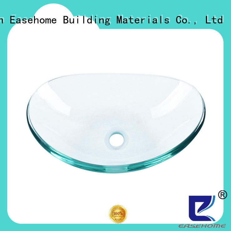 lotus shaped glass vessel bowl bowl round best price apartments