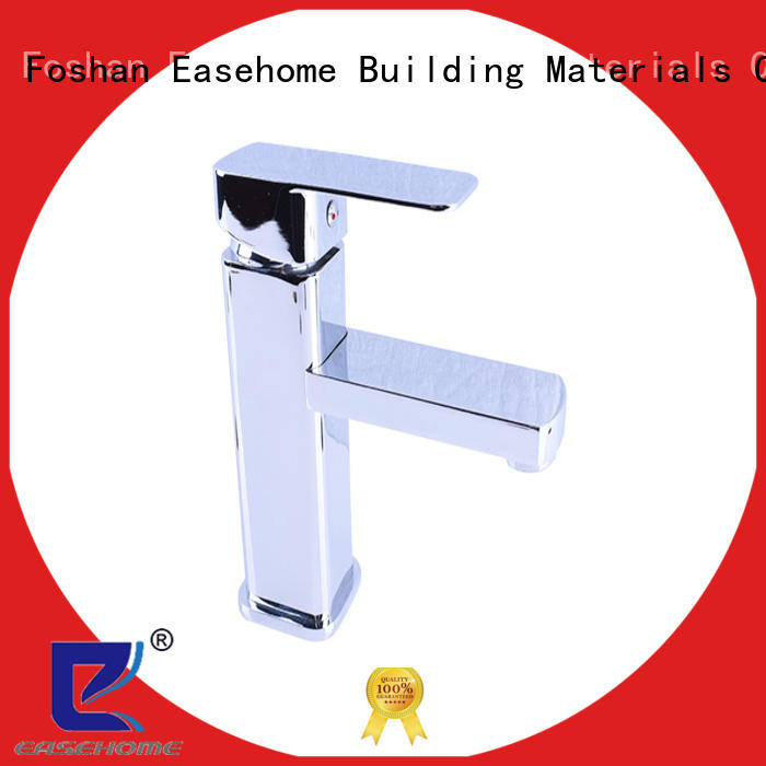 most popular sink faucet zinc handle great deal shower