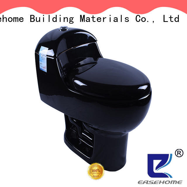 ceramic kids toilet fast shipping hotel Easehome