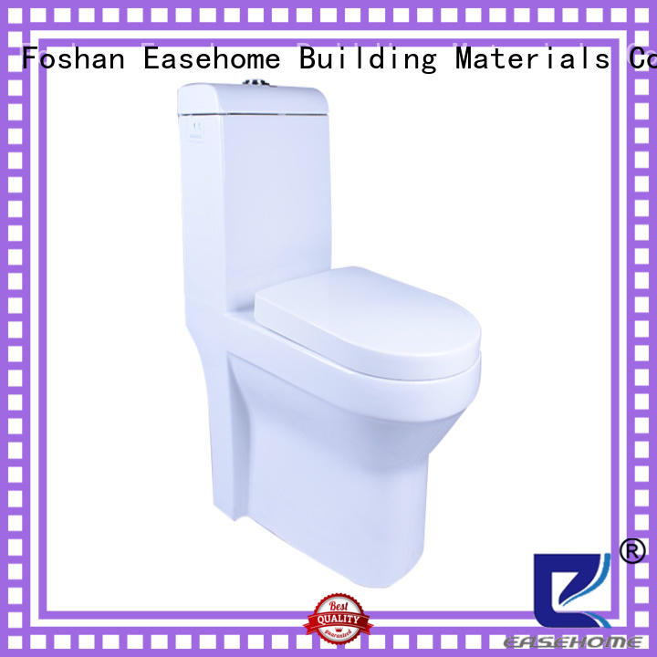 Easehome high quality kids toilet fast shipping hotel