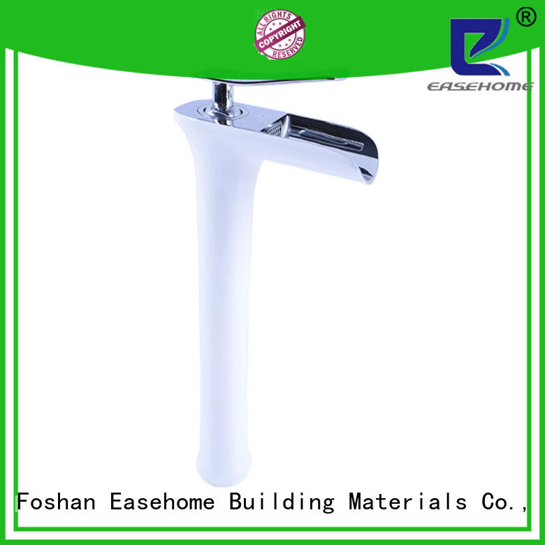 Easehome medium body best bathroom sink faucets order now kitchen