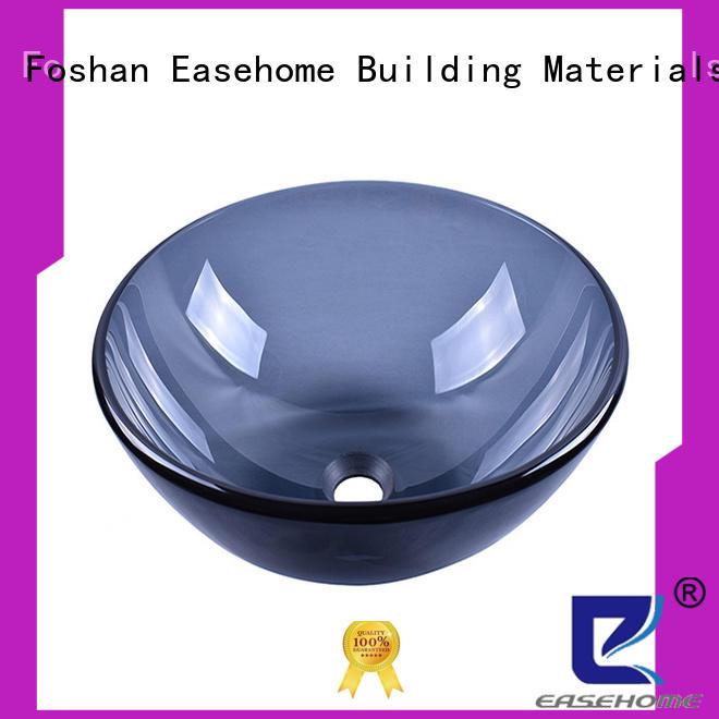 lotus shaped glass bathroom sink bowls rectangular best price bathroom
