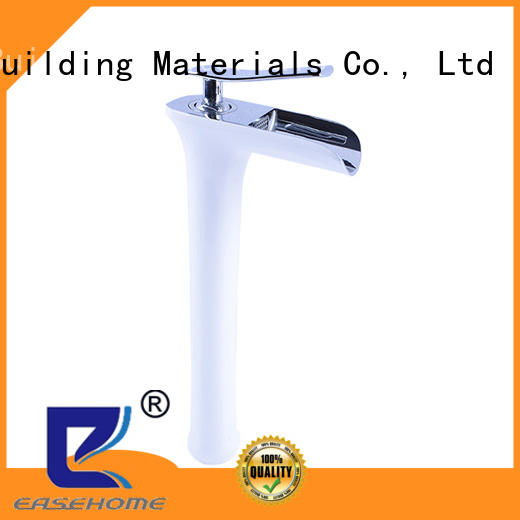 Easehome zinc handle kitchen sink faucets order now shower