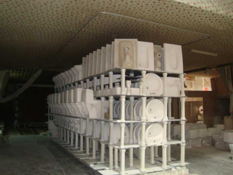 Easehome Array image62