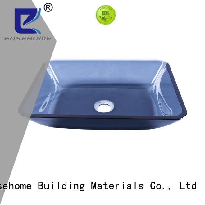 Easehome low MOQ bathroom products supplier for sale