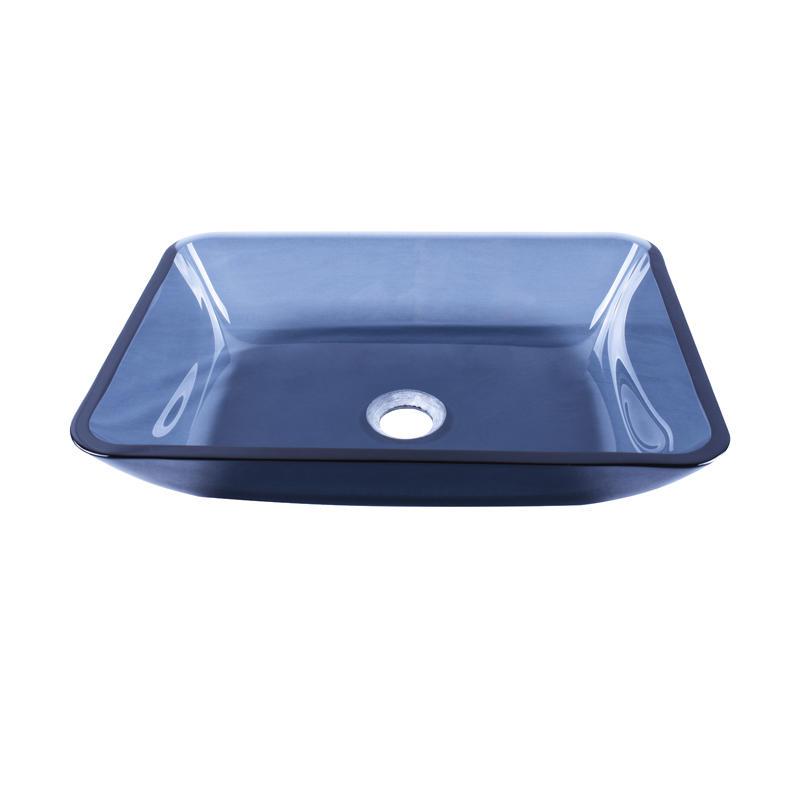 hot sink basin low MOQ supplier for global market-1