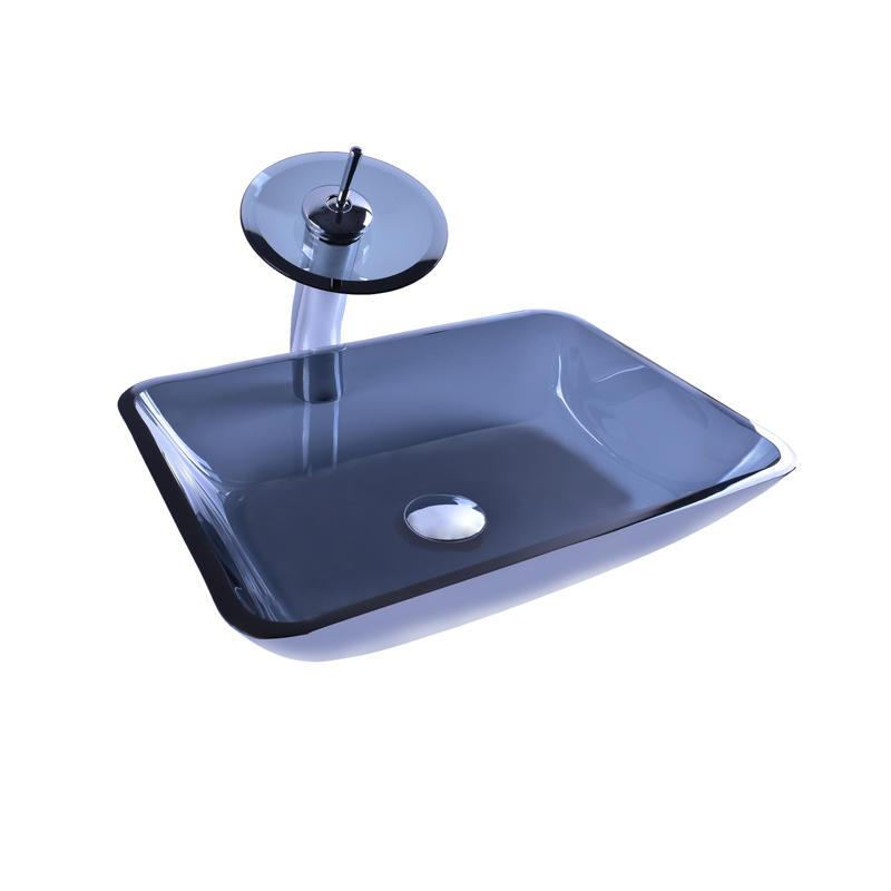 hot sink basin low MOQ supplier for global market-2