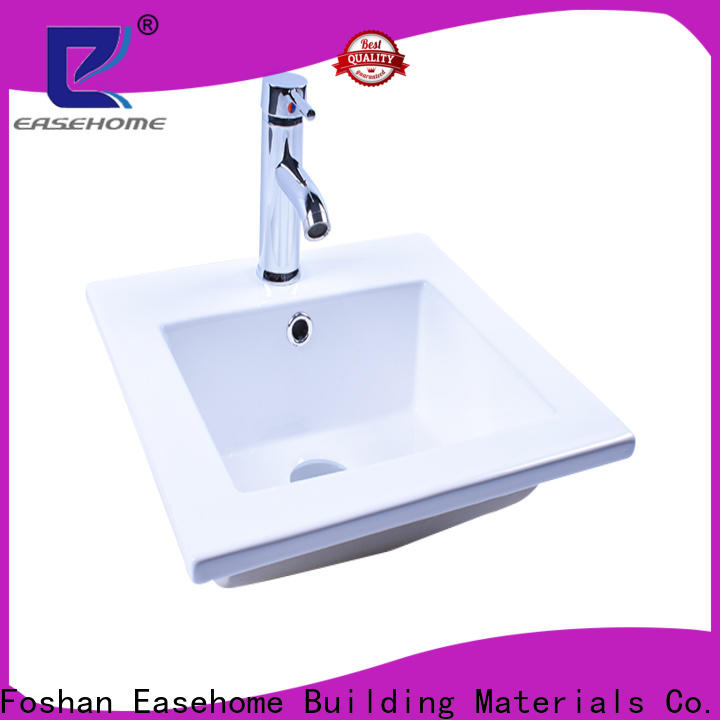 modern best way to clean porcelain sink chrome bulk purchase home-use