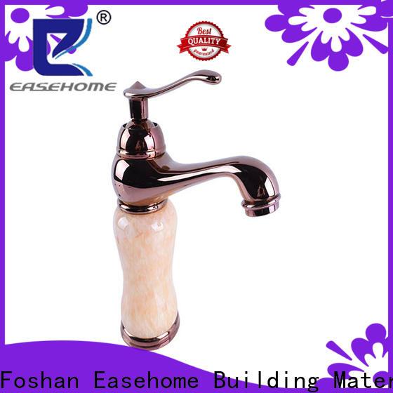 luxury best rated kitchen faucets zinc handle exporter kitchen