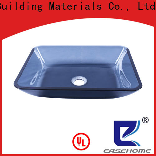 top quality sink basin low MOQ wholesale for trader