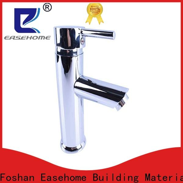 sink faucet white paint exporter shower