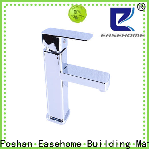 most popular modern kitchen faucets single hole unique design shower
