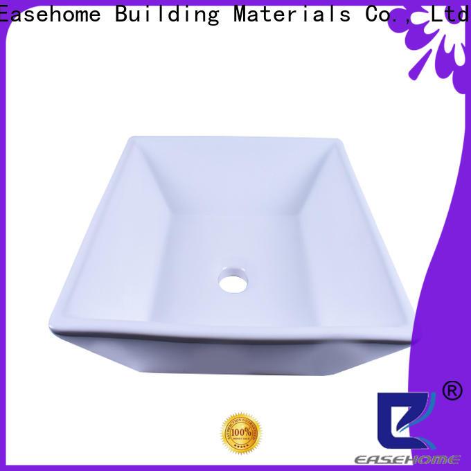 modern best way to clean porcelain sink glazed bulk purchase restaurant