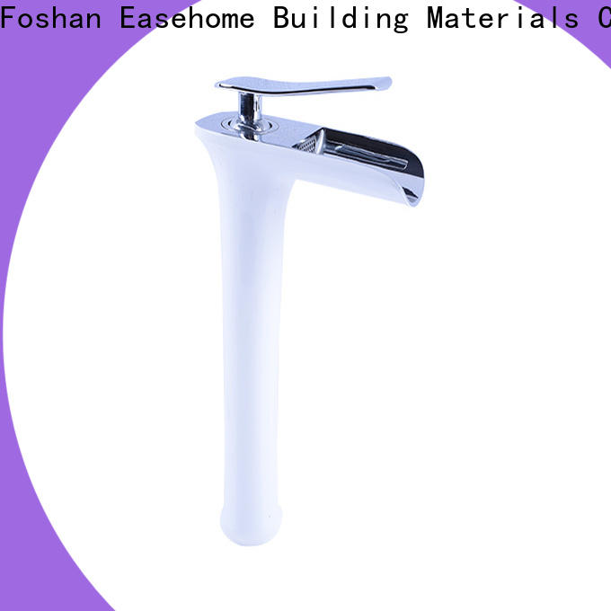 Easehome brass body sink faucet order now shower