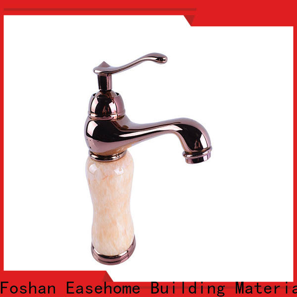 most popular best kitchen faucets zinc handle unique design shower
