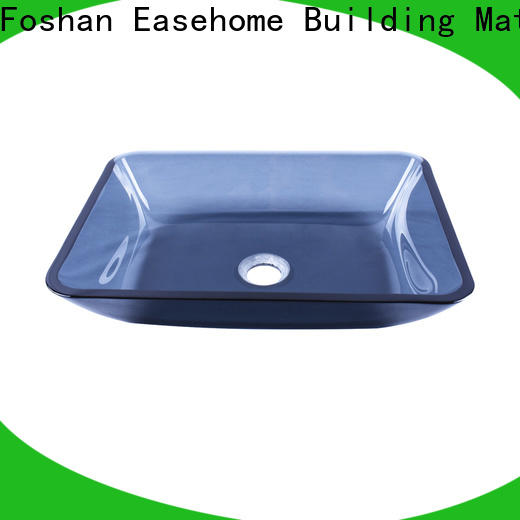 hot bathroom products low MOQ wholesale for trader