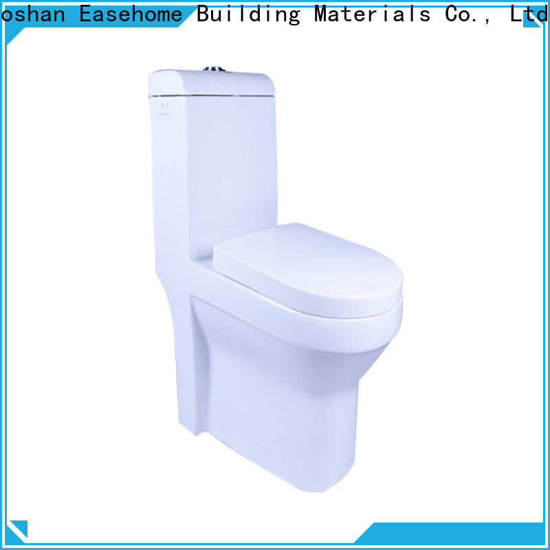 high quality dual flush toilet S-trap more buying choices home-use