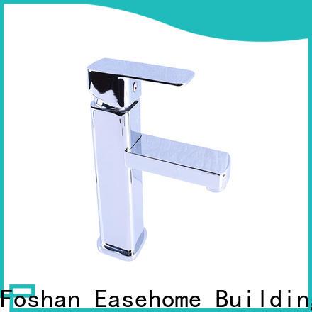 Easehome best bathroom sink faucets unique design shower