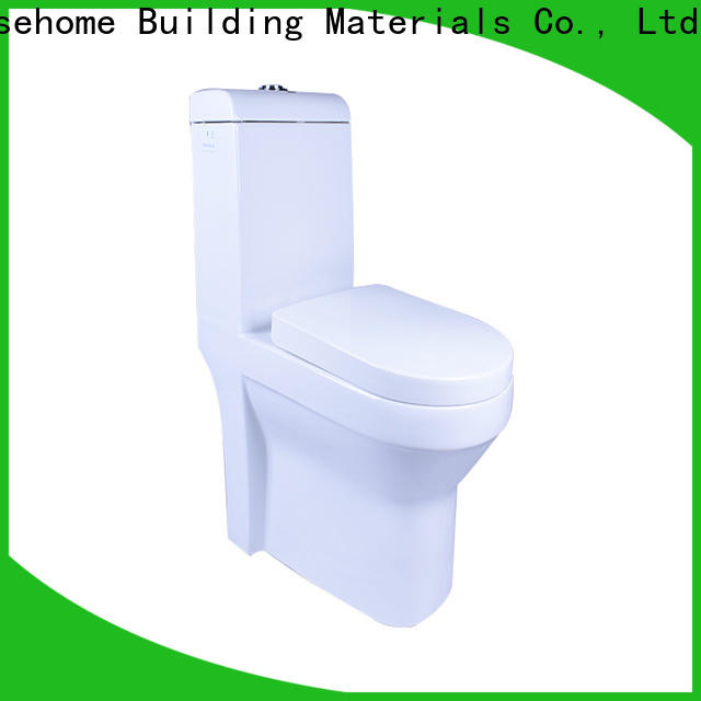 high quality dual flush toilet black more buying choices hotel